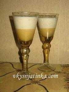 koktejli-alkogolnye-s-bananom_10.jpg