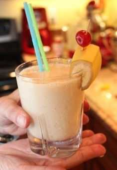 koktejli-alkogolnye-s-bananom_4.jpg
